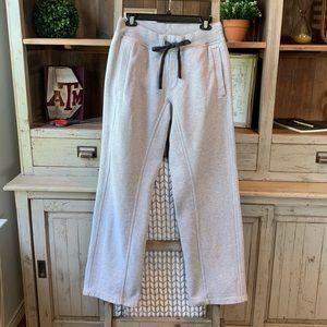 Lululemon 🍋 men's sweatpants size M